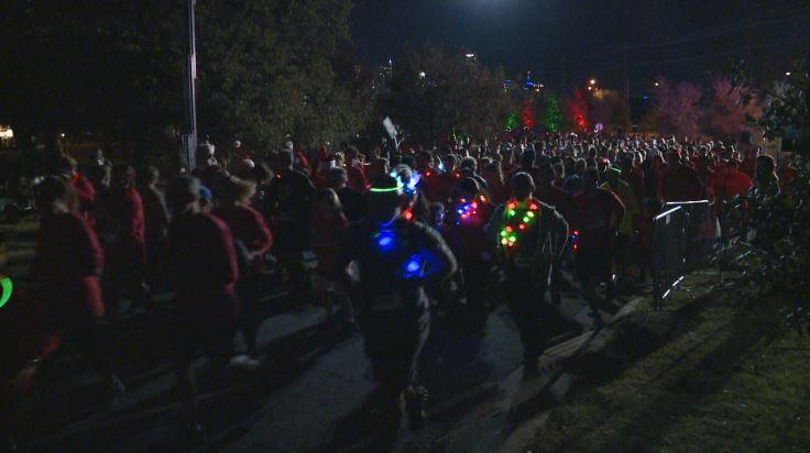 Trail of Lights fun run_591063