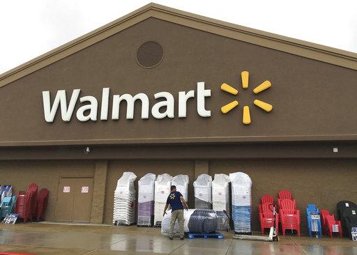 Walmart Wages_613406