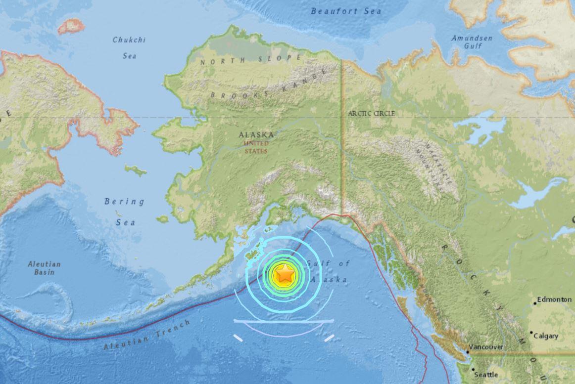 alaska earthquake_620633