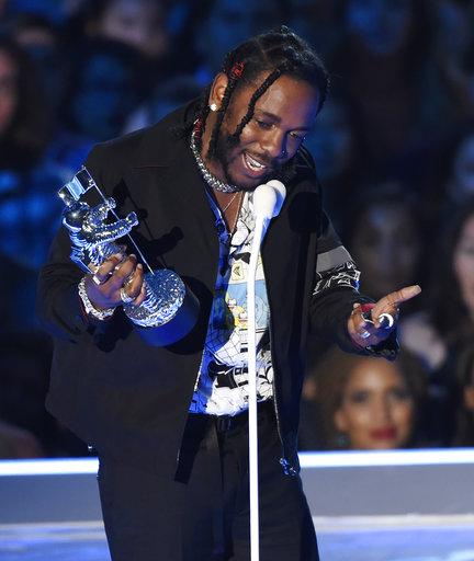 Kendrick Lamar_623921