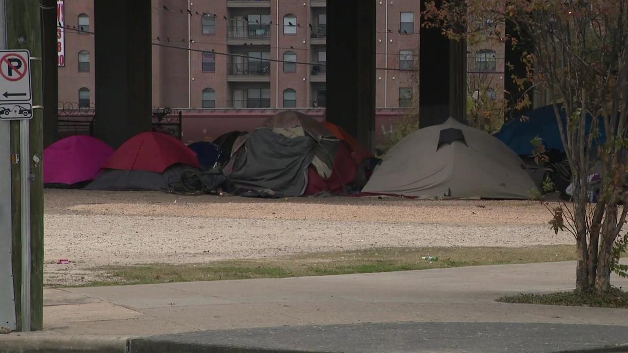 houston homeless camp_607448