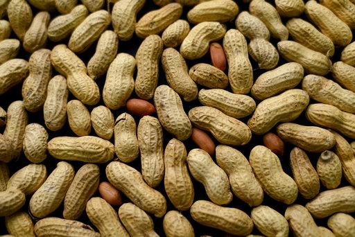 peanuts_640290