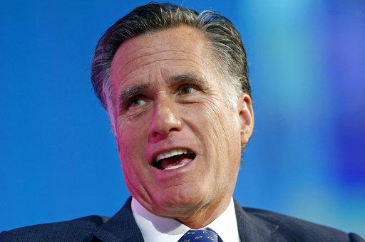 Mitt Romney_637717