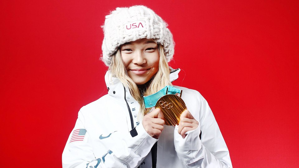 chloe_kim_2018_olympics_gold_medal_gettyimages-918089782_1920_636524