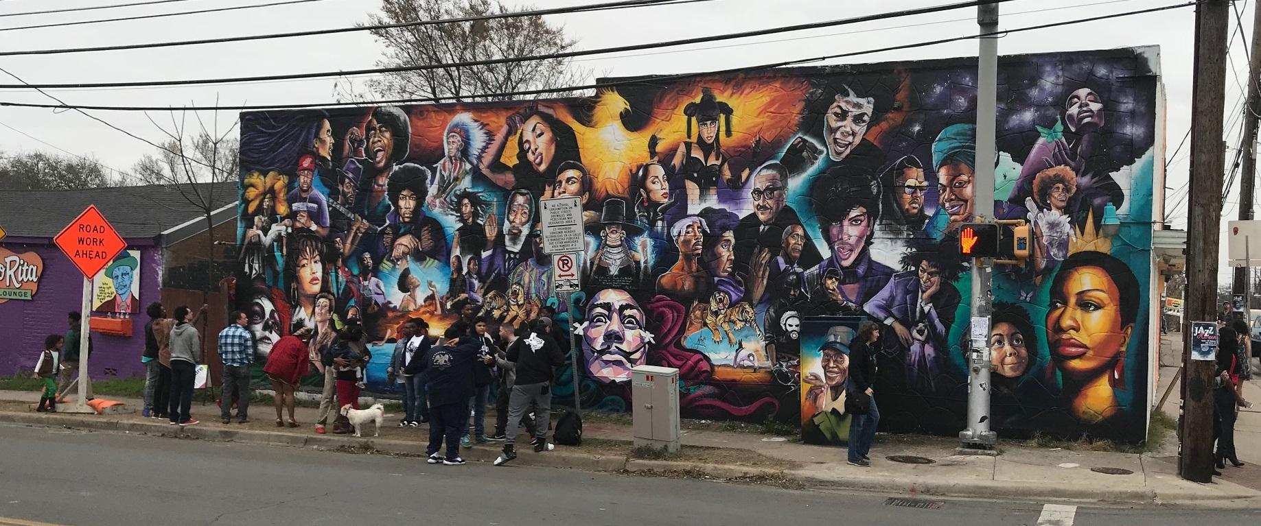 east austin mural2_638750
