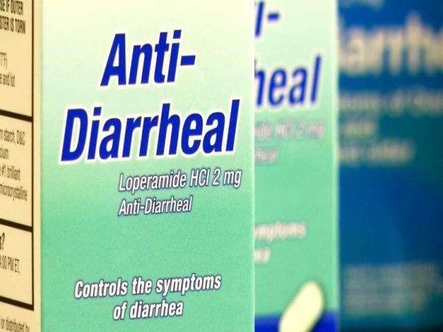 NC_diarrheahigh0201_mezzn_627047