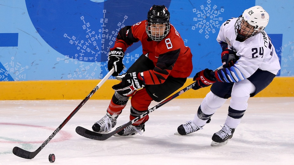 usa_canada_womens_hockey_639017