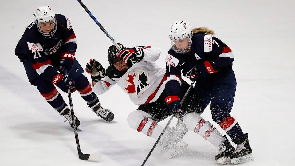 womens_hockey_usa-can_631259