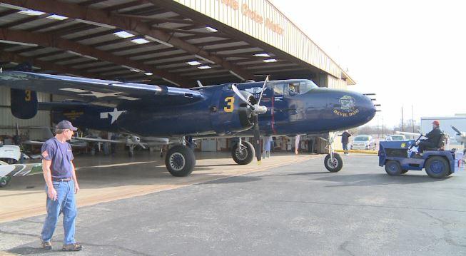 ww2 bomber_628943