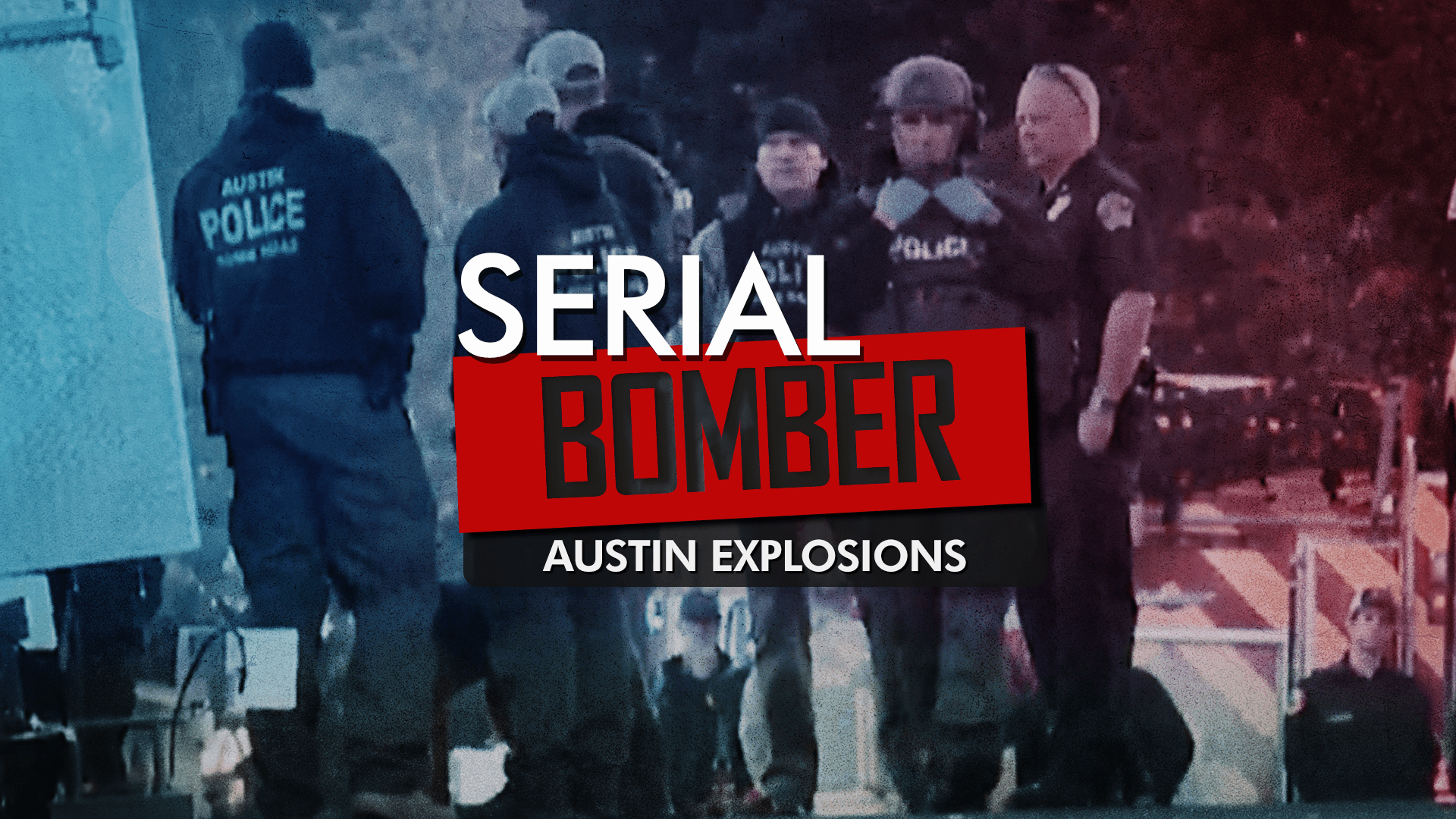 serial bomber graphic_1521486718308.png.jpg