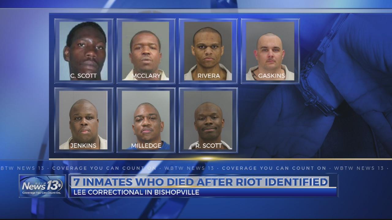 Lee-inmates-killed_1523896796044-842137440.jpg