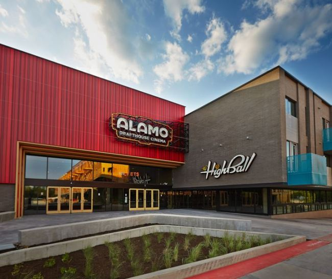 alamo drafthouse south lamar_1525122418421.jpg.jpg
