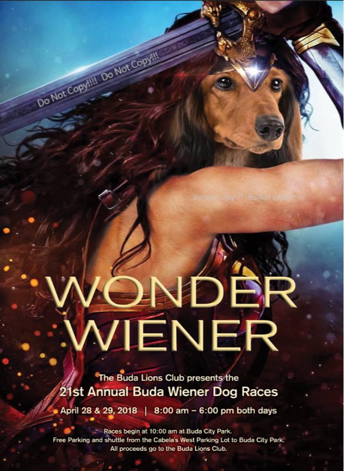 buda wonder wiener_1522762251924.jpg.jpg