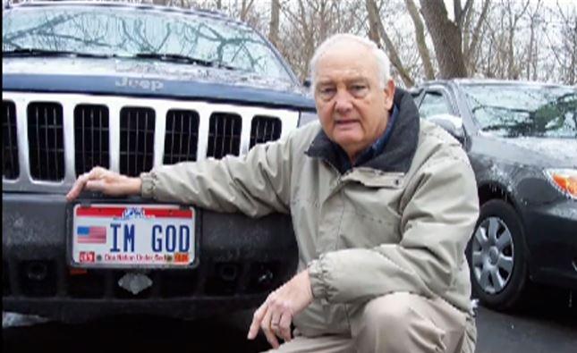 im god license plate_1523283176382.JPG.jpg