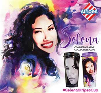 selena-cups_1522679426907.jpg