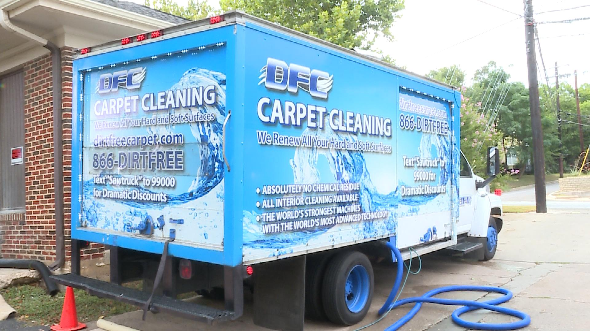 studio 512 dirt free carpet cleaning 1_1522762605294.jpg.jpg