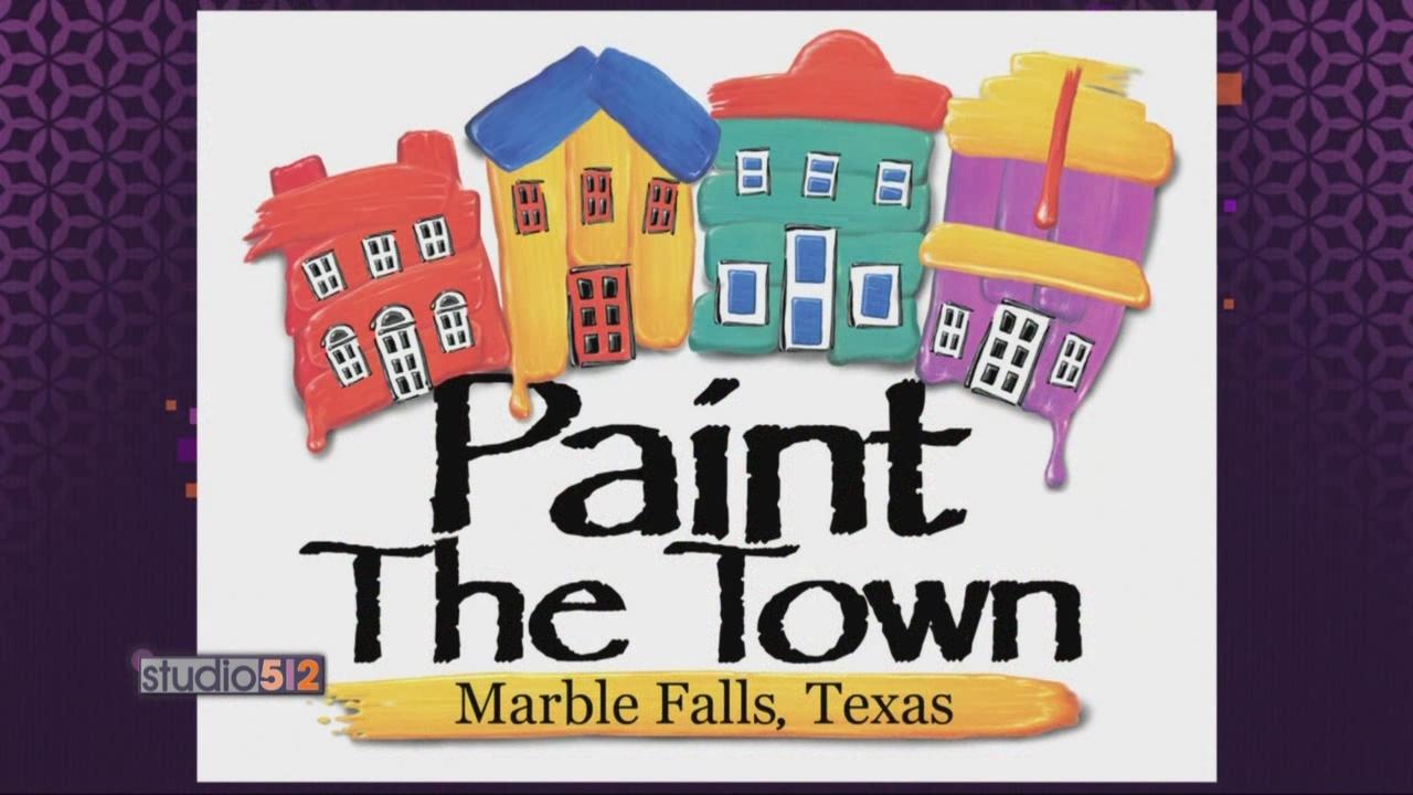 12th_Annual_Paint_The_Town__Plein_Air_Co_0_20180501172706