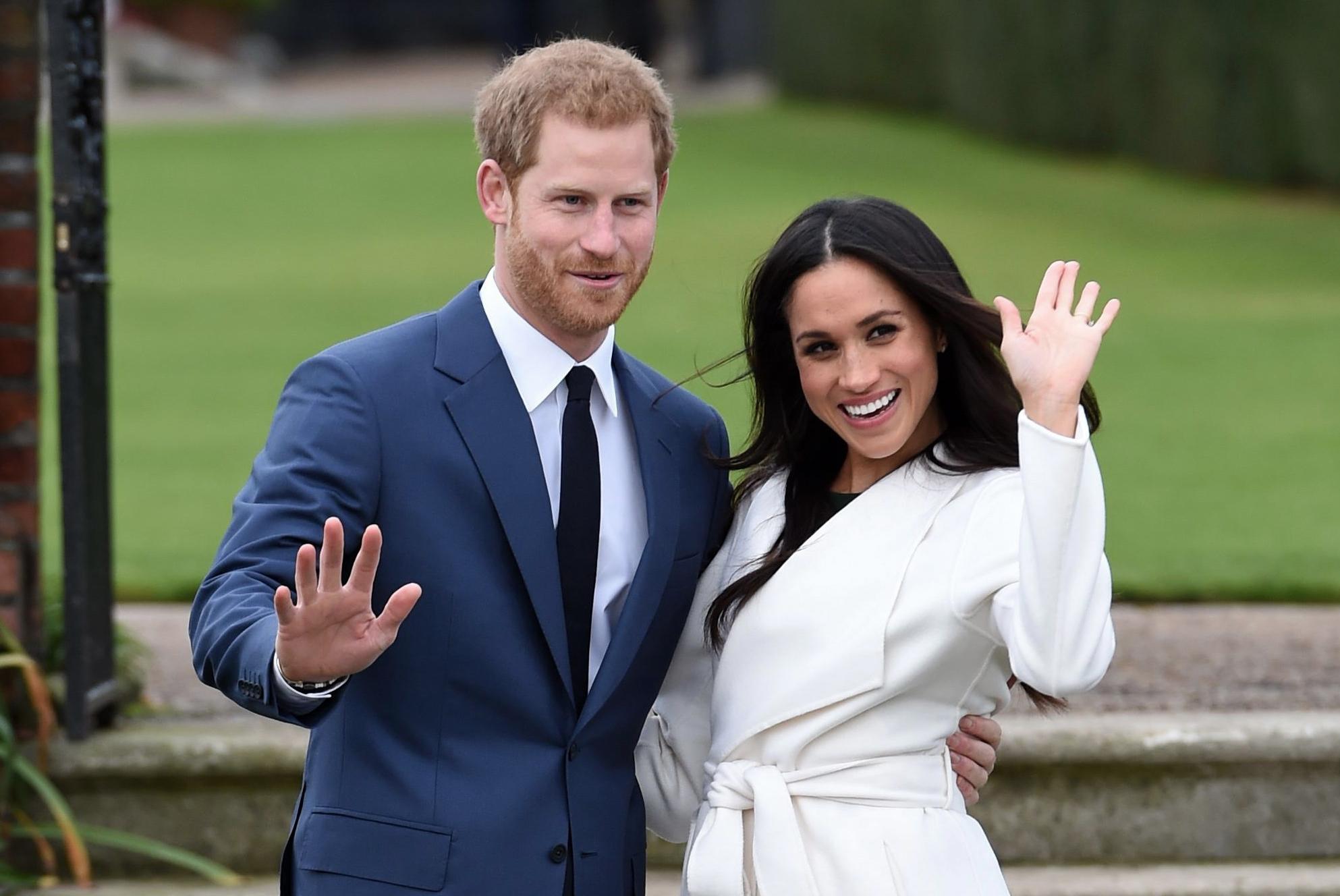 Royal_Wedding-Meghan_Markle_77446-159532.jpg00909685
