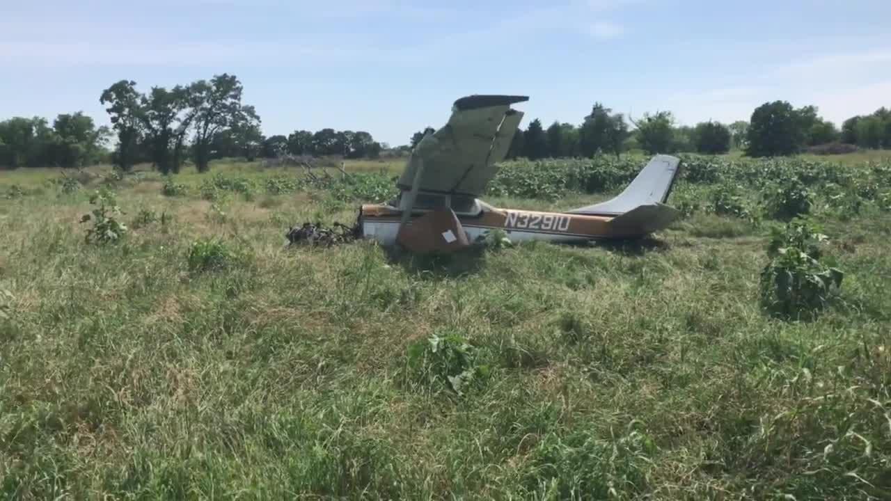 luling plane crash_1525813189858.jpg.jpg