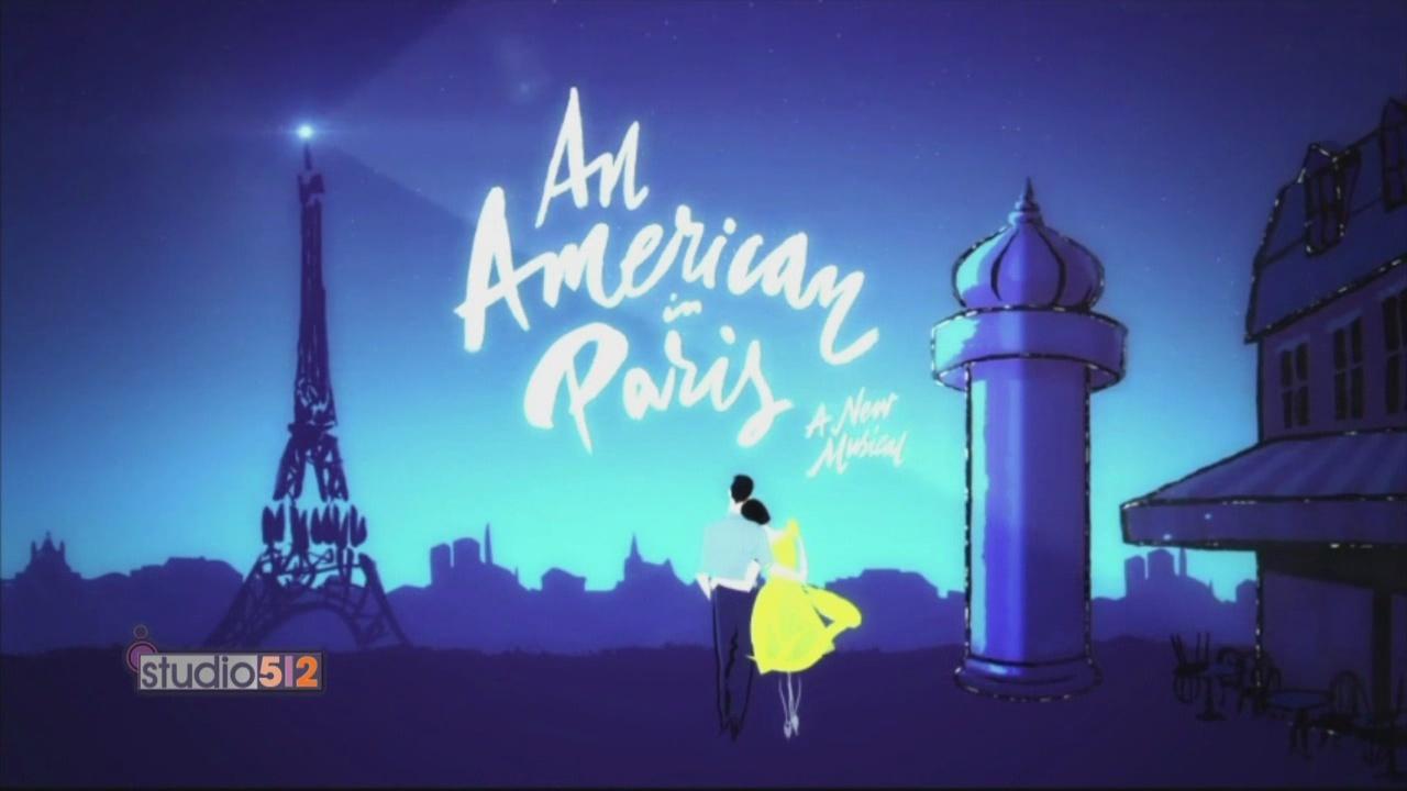 An_American_in_Paris_0_20180601162709
