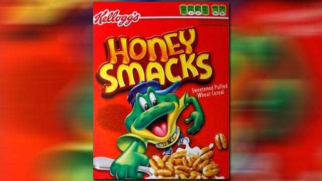 honey smacks recall_1529088271861.jpg.jpg