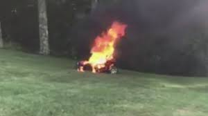 Mom saves kid from toy car fire_1534514248336.jpg-846652698.jpg