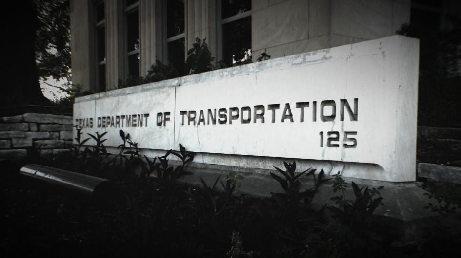 Texas Department of Transportation pic_1535495375293.jpg.jpg