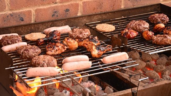 Barbecue_288987