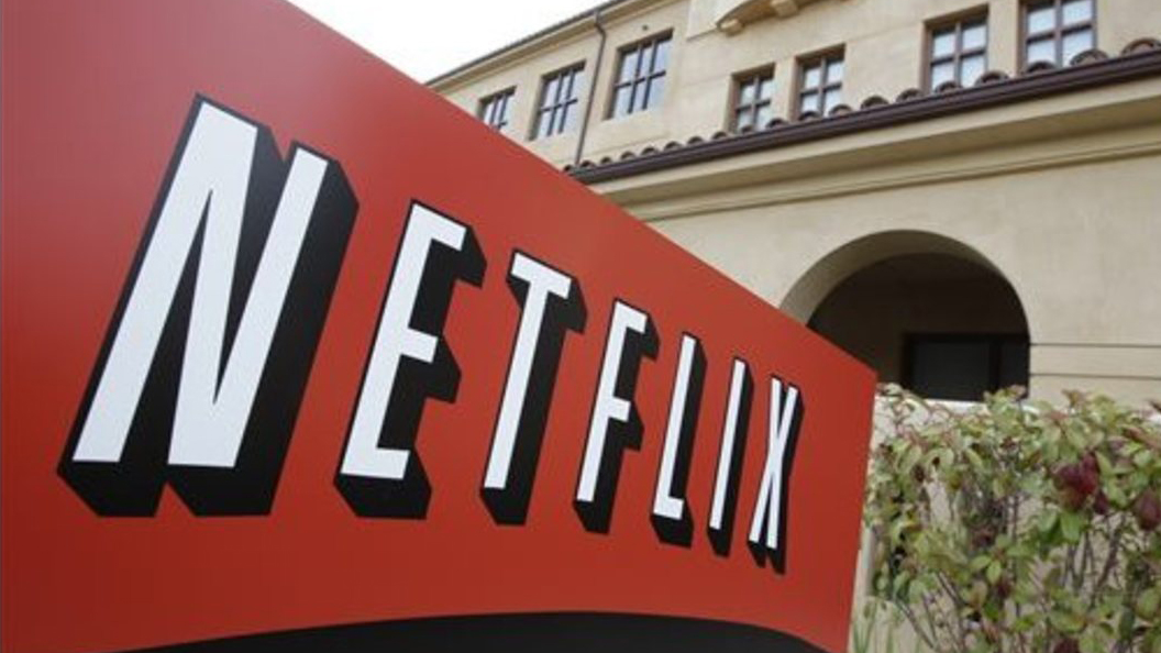 Netflix Price Increase_1534951493565