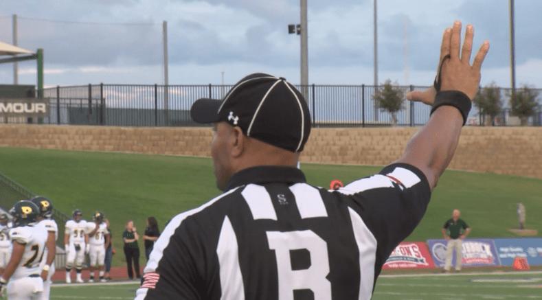 referee-54787063