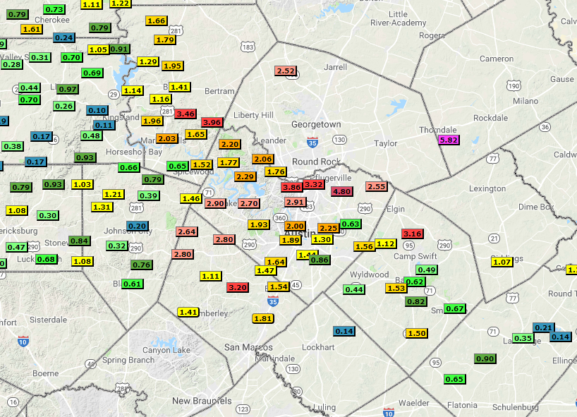 Rain totals Friday to today_1537819878011.PNG.jpg