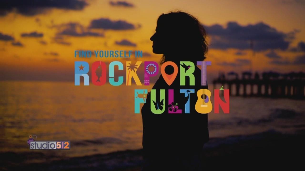 Rockport_Fulton_Chamber_of_Commerce_0_20180912183012