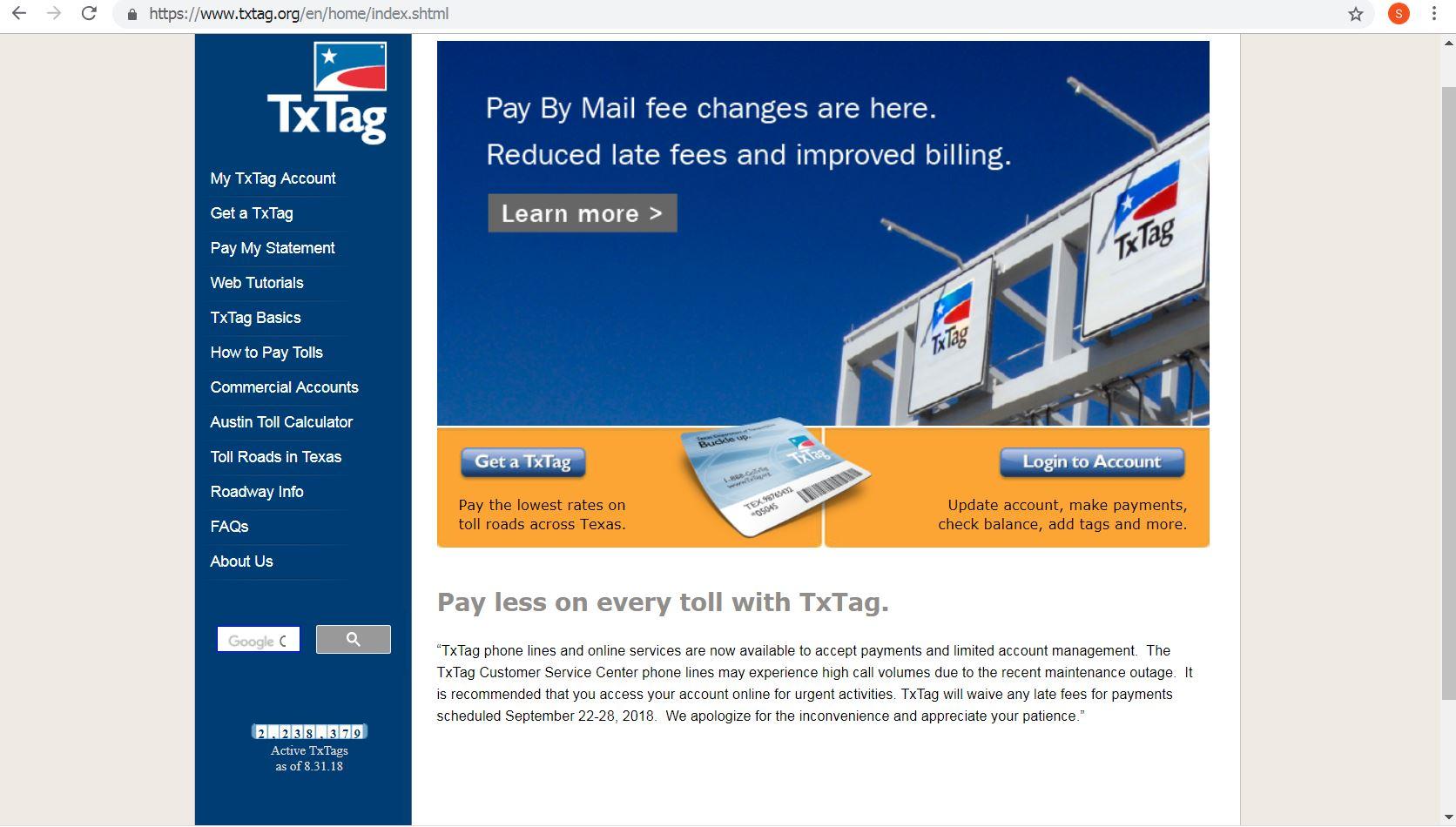 TxTag homepage_1537975076259.JPG.jpg