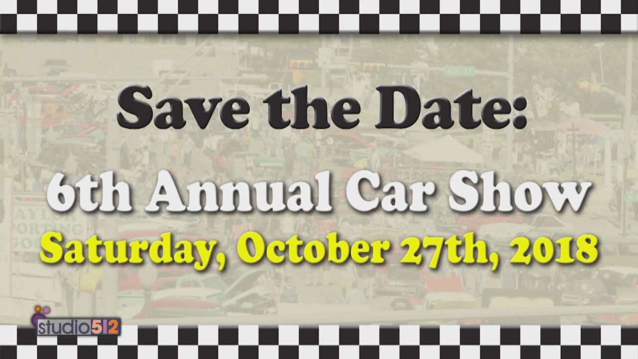 The_6th_Annual_Main_Street_Car_Show_in_T_0_20181025143752