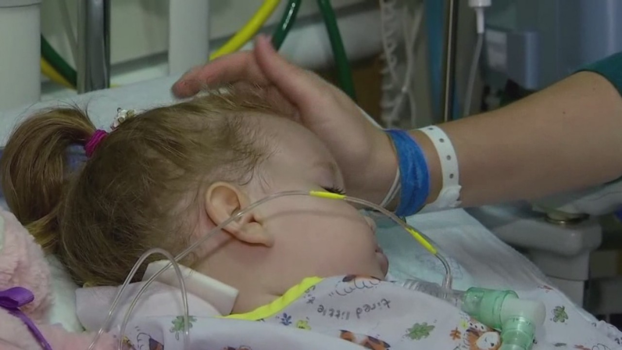 A case of a polio-like disease has been confirmed in Travis County