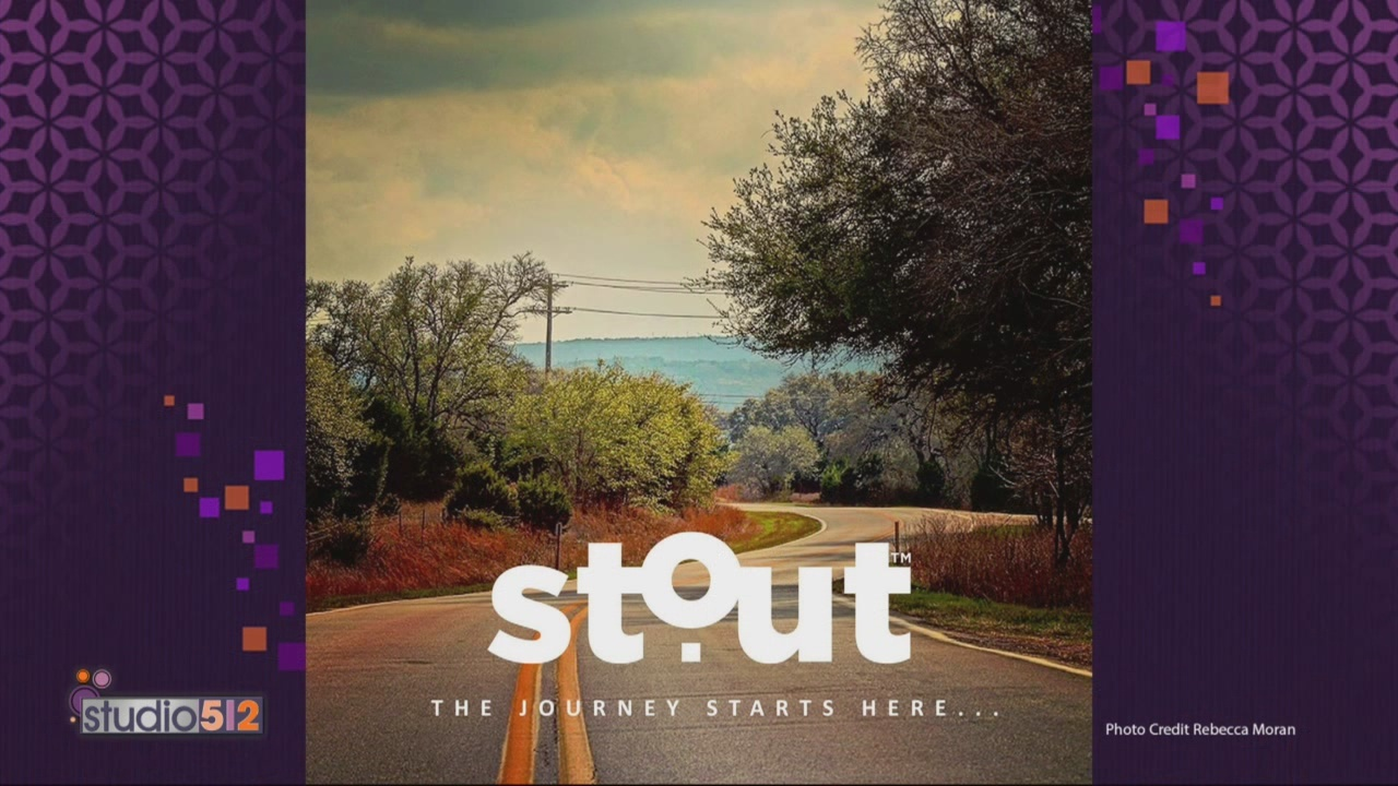 Stout_Magazine_0_20181108154052