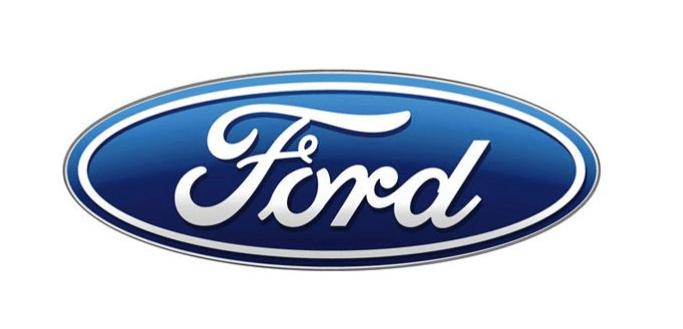 Ford Motor Co. Logo.jpg