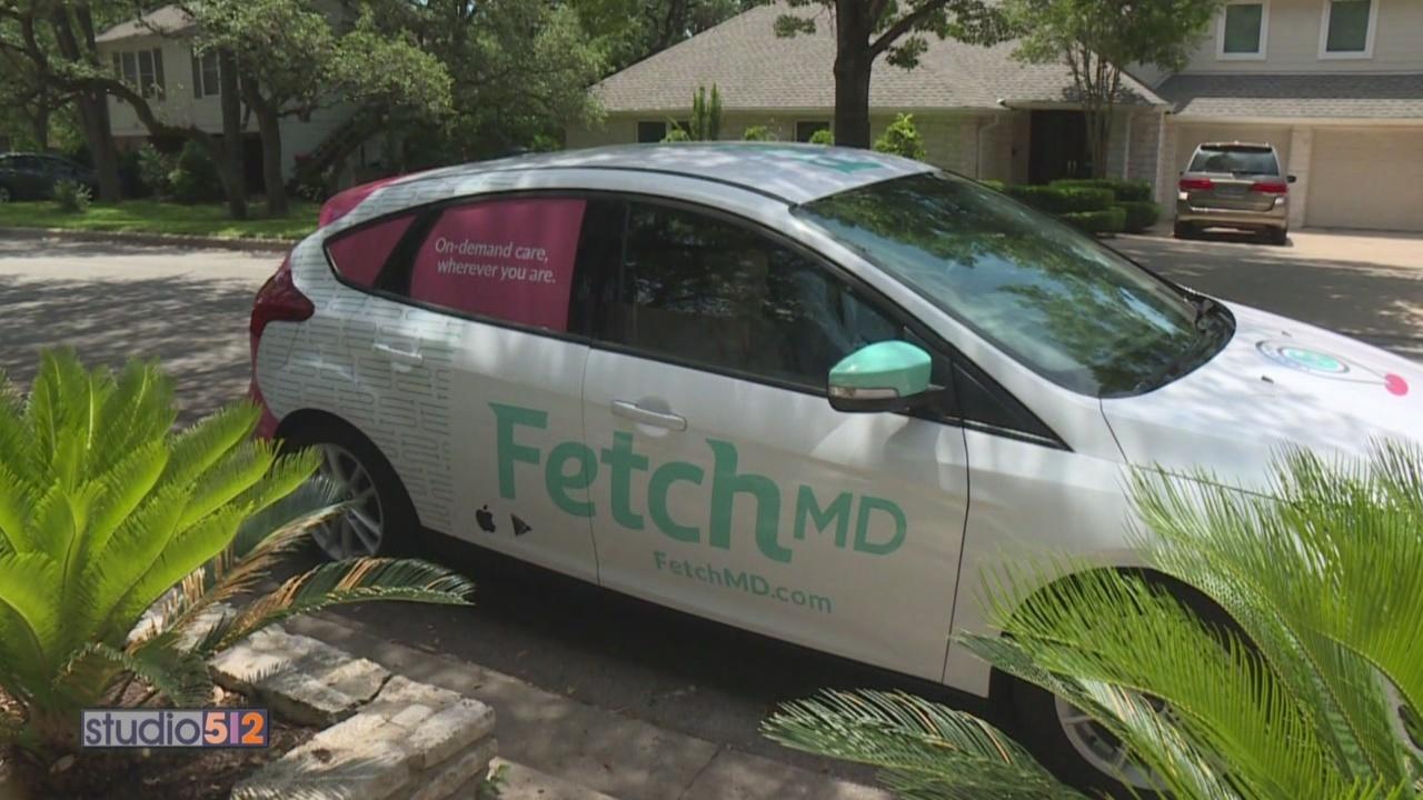 FetchMD_0_20190122144559