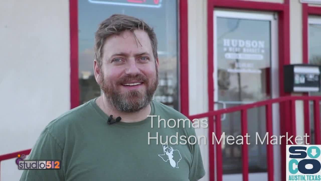 Hudson_Meats_4_20190207143843