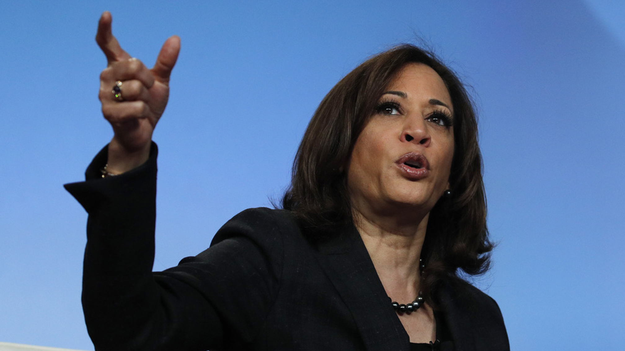 Election 2020 Kamala Harris_1552161656134