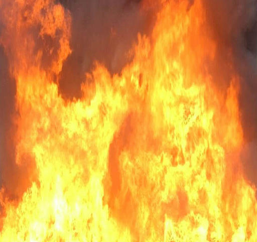 FIRE SAFE CIGARETTES_1551991816930