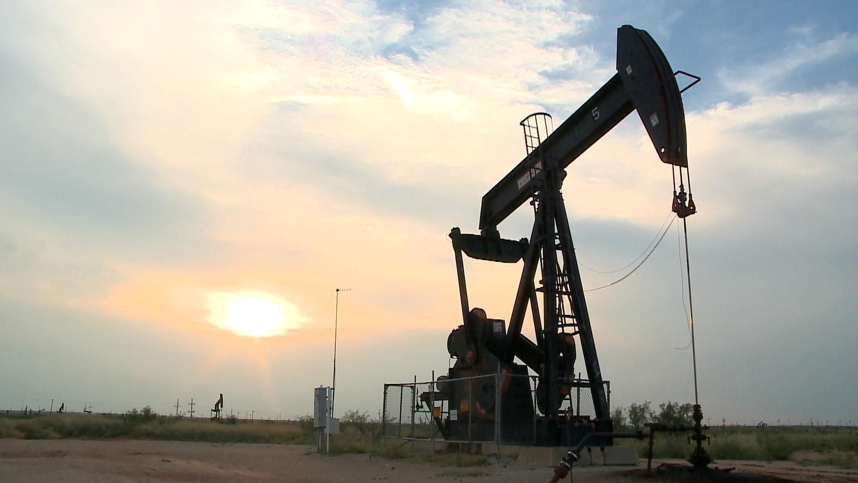oil well new 2_1553009446454.jpg.jpg