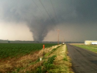 Midwest-Severe Weather_1555532494441