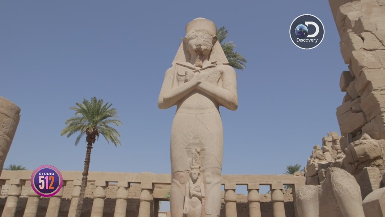 Discovery_Egypt_with_Josh_Gates_0_20190401135517
