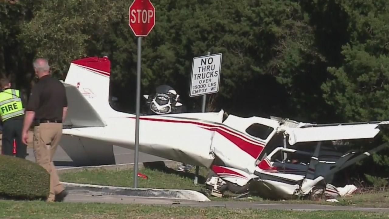 Lakeway_plane_crash_victim_identified__o_9_20190315000608