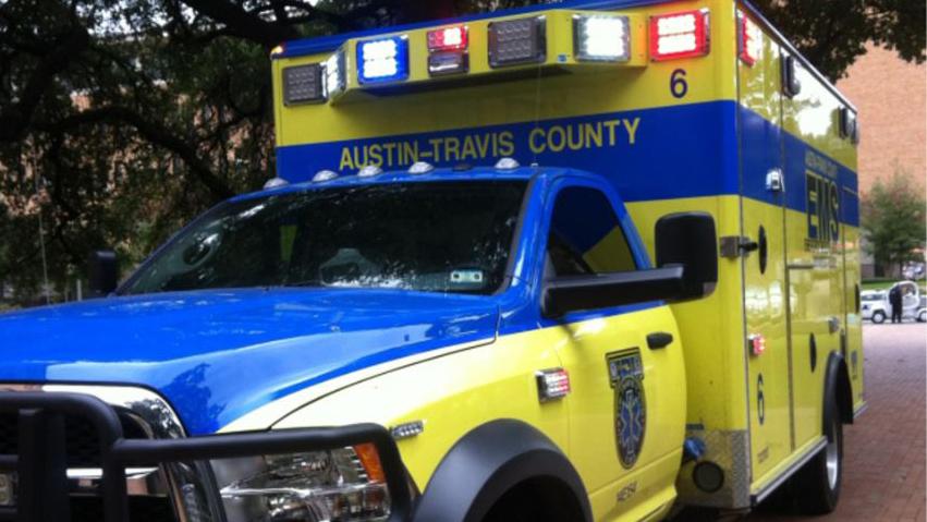ambulance_1556589402743.JPG