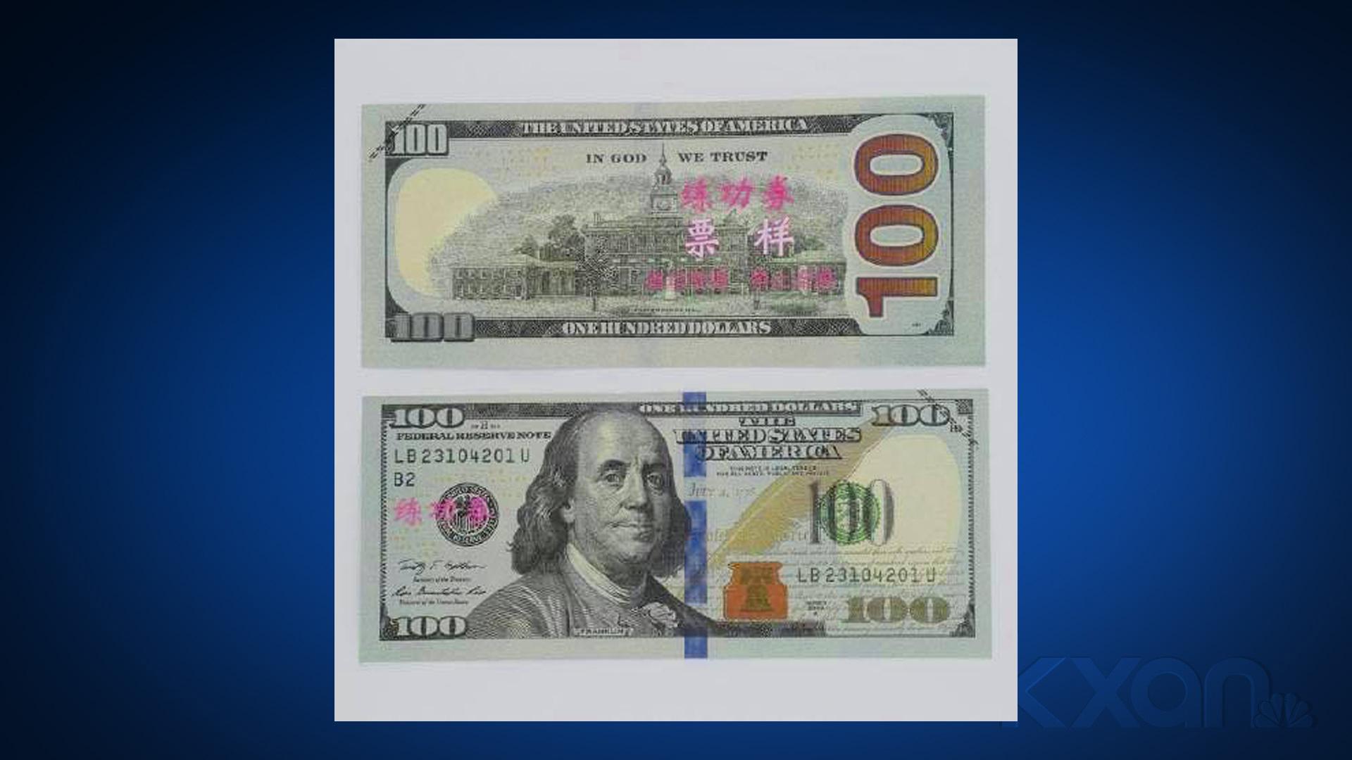 counterfit-bills_1556371724631.jpg