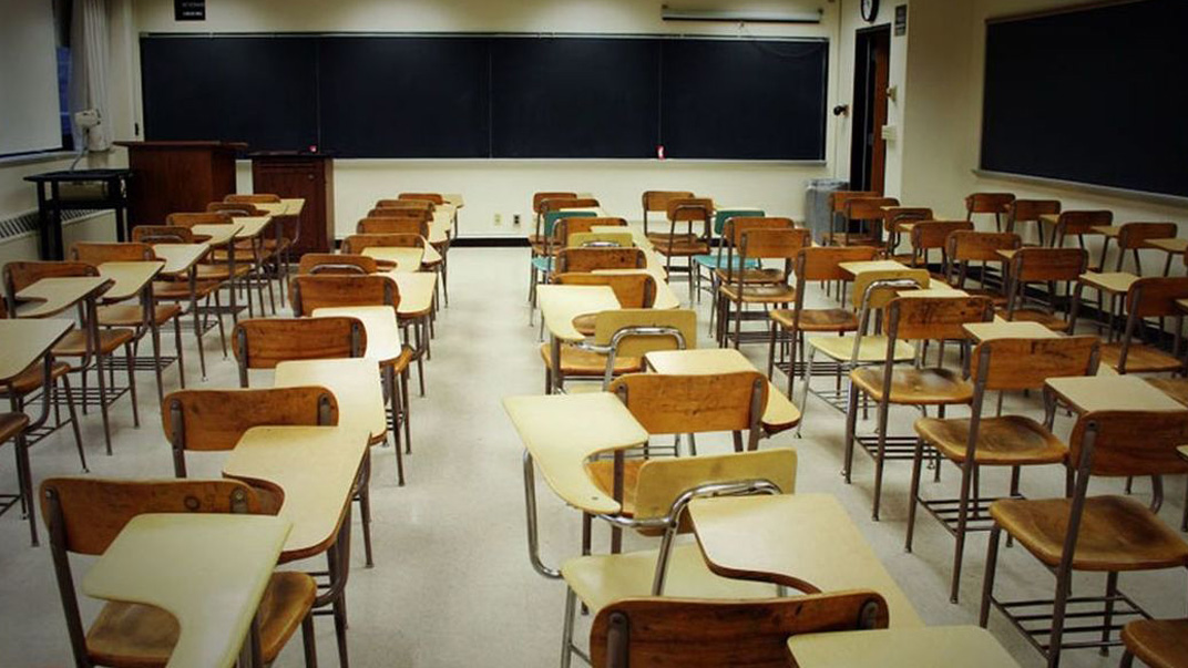 Classroom_1523026956680.jpg