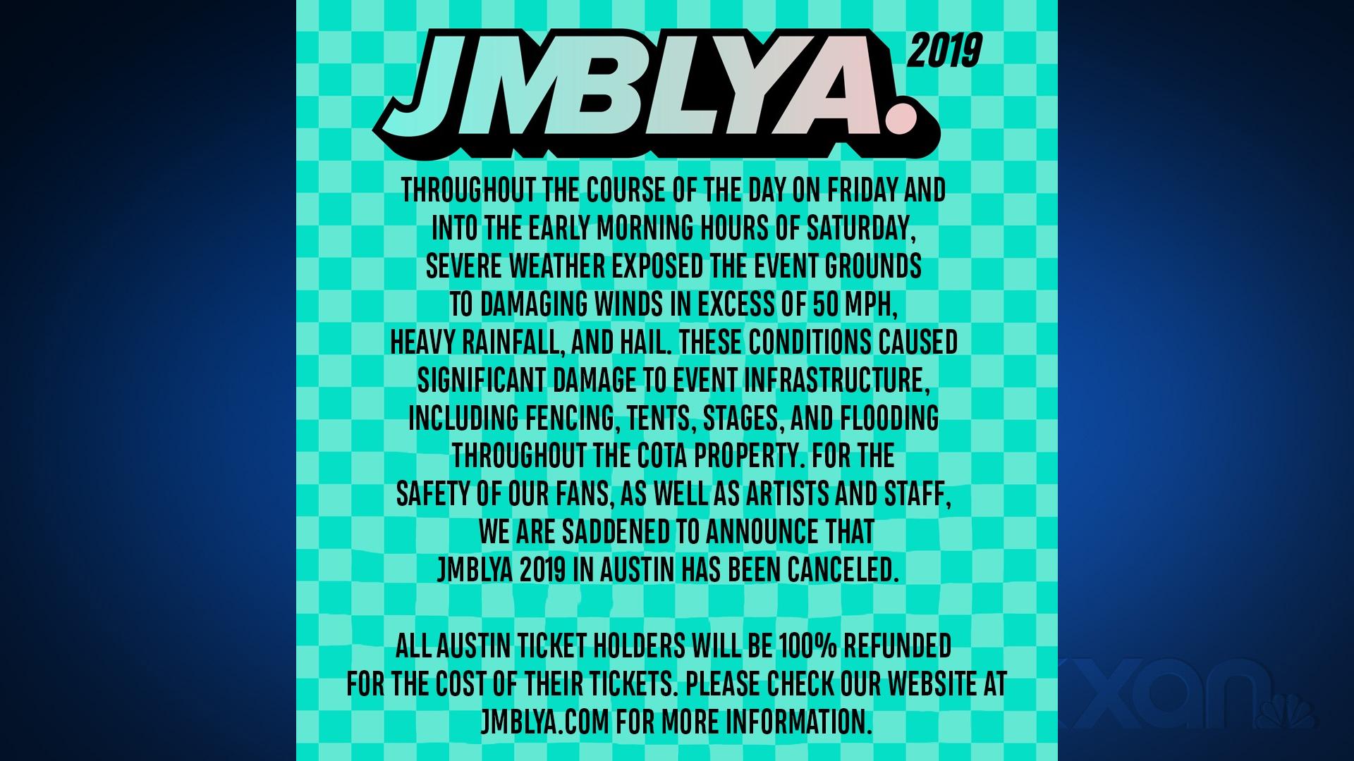 JMBLYA-2019_1556993138226.jpg