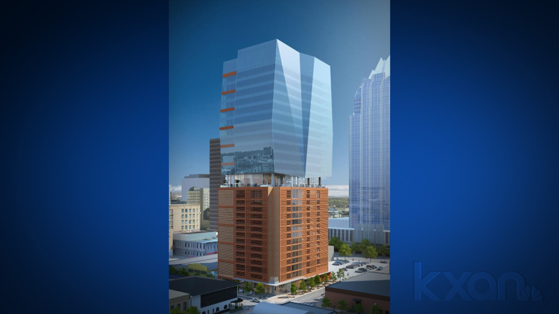 building-in-downtown-austin_1558544841334.jpg